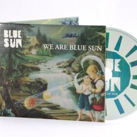 Bluesun Music