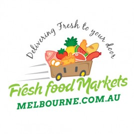 Fresh Food Markets