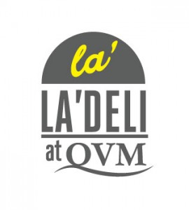 La' Deli