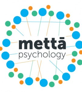 Metta Psychology