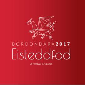 Esiteddfod Festival