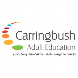 Carringbush Adult Education