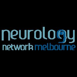 Neurology Network Melbourne Identity