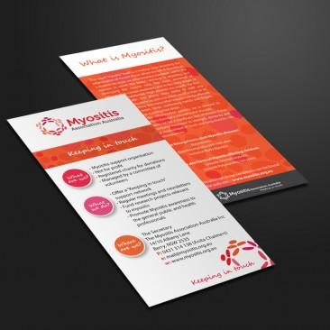 MAA  Logo , Branding and Online Website