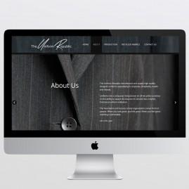 Unifom Republic Online