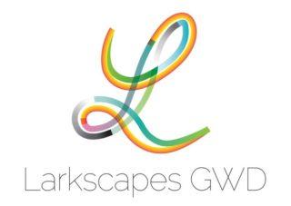 Larkscapes GWD