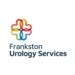 Frankston Urology Services