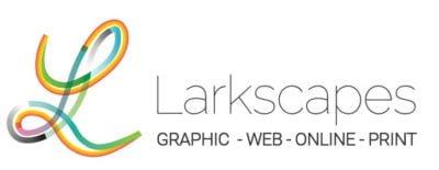 Larkscapes